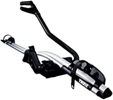 Thule 591 ProRide Bicycle Carrier Four Pack