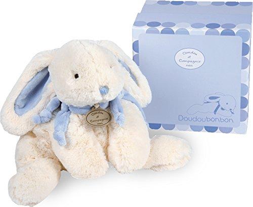 doudou-et-compagnie-lapin-bonbon-grand-modele-bleu