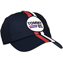 Amazon.es  gorra tommy hilfiger - Tommy Hilfiger b305cefd07a