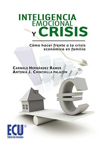 Inteligencia emocional y crisis - Chinchilla Club