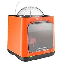 Amazon.es: xyz printing - XYZ Printing / Impresoras 3D / Impresión ...