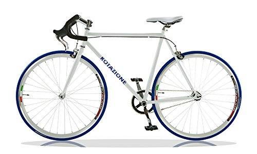 velo-fixed-gear-rotazione-roues-27