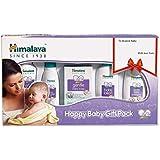 Himalaya Baby Care Pack