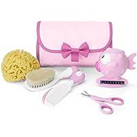 Chicco Set Igiene