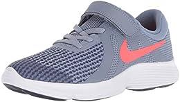 Suchergebnis auf Amazon.de für: Nike Schuhe Kinder 28 - Schuhe ...