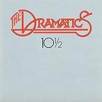 The Dramatics - 10 1/2