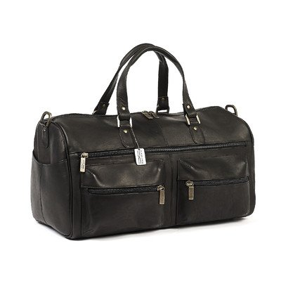 claire-chase-leisure-duffel-black