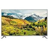 LG 42lb6500 106 cm (42 inches) Full HD 3D LED TV