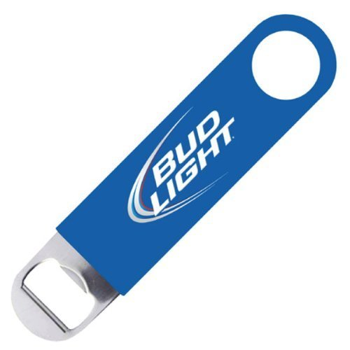 bud-light-paddle-bartenders-bottle-opener-by-budweiser
