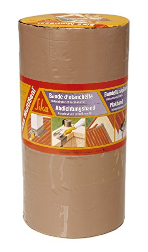 sika-3737-multiseal-bande-dtanchit-autocollante-froid-300-mm-x-10-m-terre-cuite