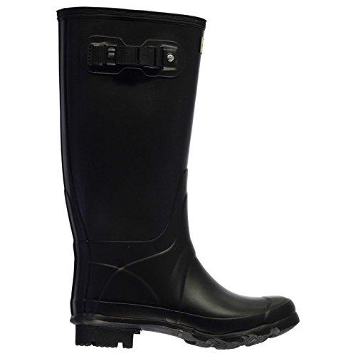 airwalk-mujer-cutesey-senoras-skate-zapatos-zapatillas-correr-deporte-calzado-negro-7-41