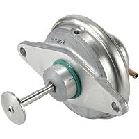 Intermotor 14956 Valvula de Recirculacion de los Gases de Escape (RGE) Y Sensor