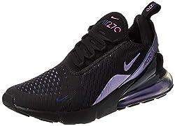 Nike - Zapatilla Air Max 270 - AH8050 020 - Blau, 43