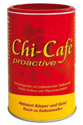 dr-jacobs-chi-cafe-proactive-1er-pack-1-x-180-g