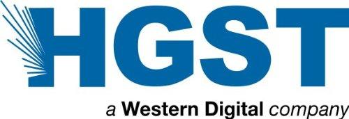 HGST IDK Deskstar 3.5 inch 4TB Internal Hard Drive