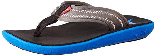 Puma-Mens-Cult-Dp-Hawaii-Thong-Sandals