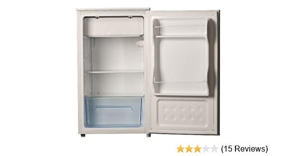 Bomann Kühlschrank Mit Gefrierfach Ks 2194 : Bomann ks kühlschrank mit eisfach a liter amazon