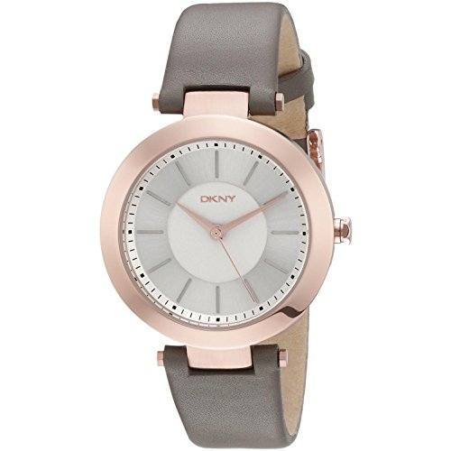 dkny-dnky5-womens-quartz-watch-with-white-dial-analogue-display-and-grey-stainless-steel-bracelet-ny