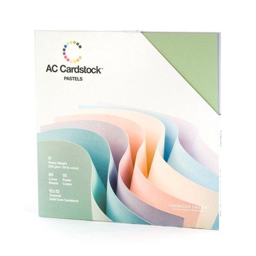 american-crafts-karton-in-pastellfarben-305-x-305-cm-60-bogen