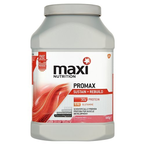 maxinutrition-promax-protein-shake-powder-840-g-strawberry-by-gsk-consumer-healthcare