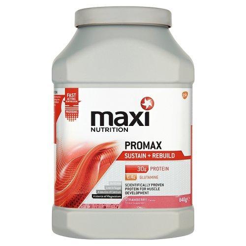 maxinutrition-promax-protein-shake-powder-840-kg-strawberry