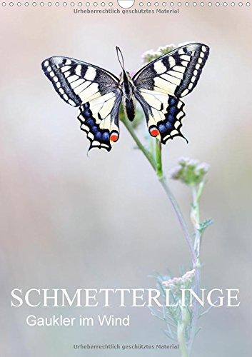 schmetterlinge-gaukler-im-wind-wandkalender-2016-din-a3-hoch-heimische-schmetterlinge-in-ihrer-natur
