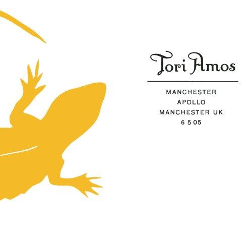 Manchester Apollo, Manchester,...