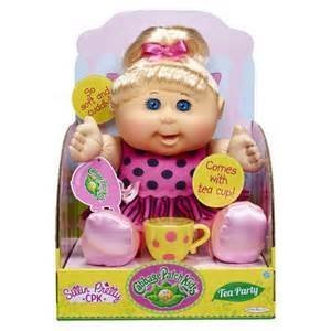 cabbage-patch-kids-sittin-pretty-tea-party-doll-blonde-hair-blue-eyes-by-cabbage-patch-kids