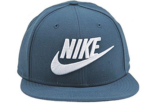 af4145d9d6a Nike Limitless True Casquette de Tennis pour Homme