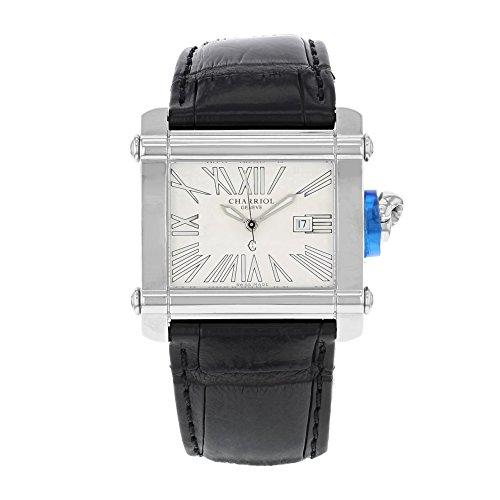 charriol-cchl791h002-orologio-da-uomo-al-quarzo-in-acciaio-inox-da-donna