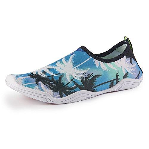 ¨¹BER IceUnicorn IceUnicorn in Arten von Schuhen spezialisiert, haben wir einen exzellenten After-Sales-Service,egal Sie irgendwelche Probleme haben, werden wir es l?sen f¨¹r you.We ¨¹berlegene Produkte zu jedem Kunden zur Verf¨¹gung zu stellen sind,...