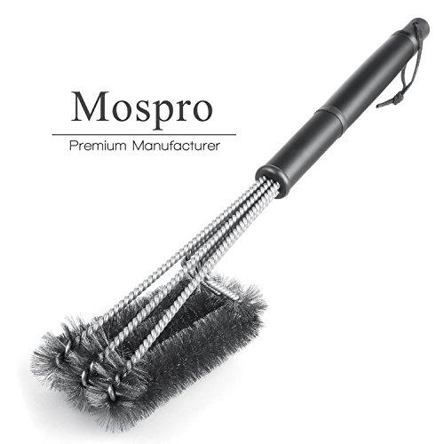 spazzola-per-pulizia-di-bbq-e-grill-da-45-cm-3-setole-dacciaio-inossidabile-in-1-perfetto-per-la-pul