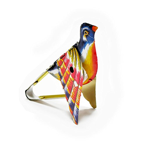 fantastik-singing-bird