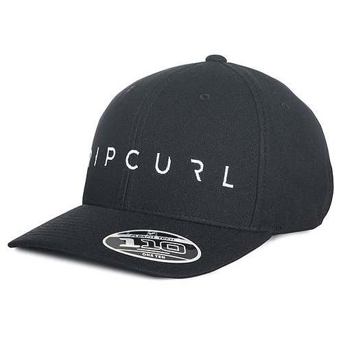 rip-curl-mens-rc-hybrid-cap-black-one-size