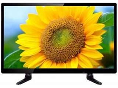 LAPPYMASTER LEDTV2020 20 Inches HD Ready LED TV