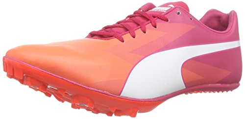 puma-evospeed-sprint-v6-wn-damen-laufschuhe-orange-fluo-peach-white-rose-red-01-38-eu-5-damen-uk
