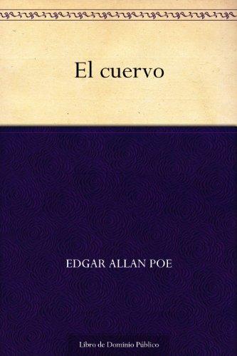 El cuervo de [Poe, Edgar Allan]
