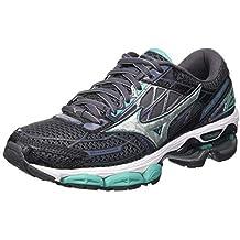 Mizuno Wave Creation 19, Zapatillas de Running para Mujer