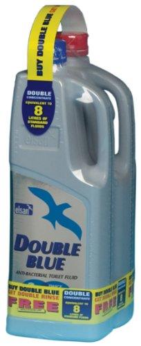 elsan-double-toilet-fluid-blue-2-litres-free-double-rinse-2-litre