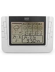 Bios 5Tage Wettervorhersage Station