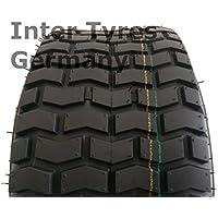 13 x 5.00-6 S2101 NaRubb 13x5-6 4PR Neumáticos para tractor cortacésped
