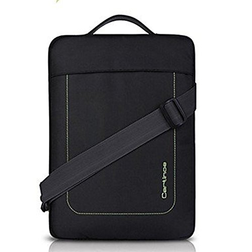 cartinoe-laptop-bolsa-interior-para-apple-macbook-air-pro-de-133-bolsa-de-hombro-impermeable-funda-b