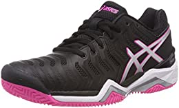 scarpe donna tennis asics