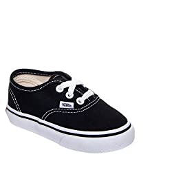 Vans Authentic Zapatillas...