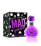 Katy Perry Mad Potion Eau de Parfum Spray 100 ml