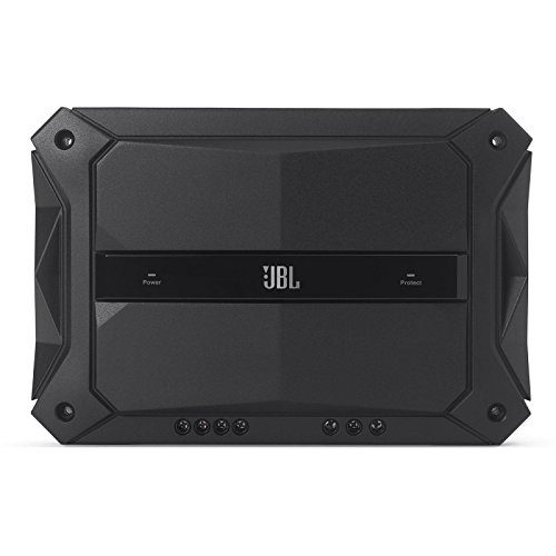 jbl-gtr-stadium-601-in-car-1-channel-600w-mono-subwoofer-amplifier-black