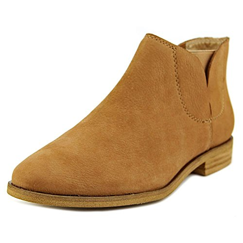 splendid-paddy-damen-us-8-beige-mode-stiefeletten