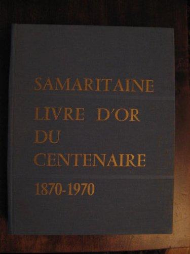 livre-dor-du-centenaire-de-la-samaritaine-1870-1970