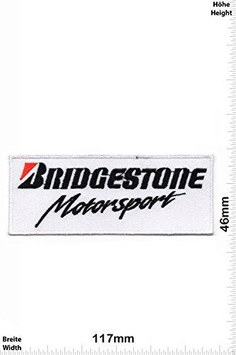 patches-bridgestone-motorsport-motorsport-ralley-car-motorbike-iron-on-patch-applique-embroidery-ecu