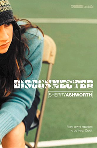 Disconnected (English Edition) -